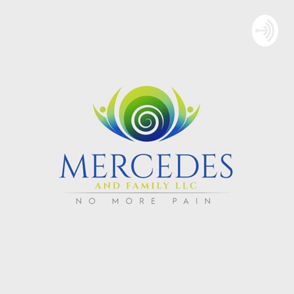 Mercedes and Family LLC