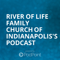 River Indy Podcast podcast