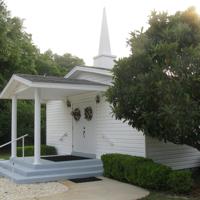 Central Baptist Church of Orange Park, FL podcast
