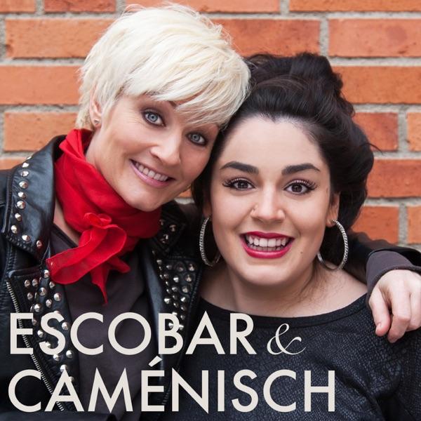 Escobar & Camenisch