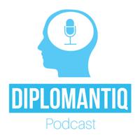 Diplomantiq Podcast podcast