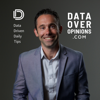 Paul Hickey's Data Driven Daily Tips - Paul Hickey
