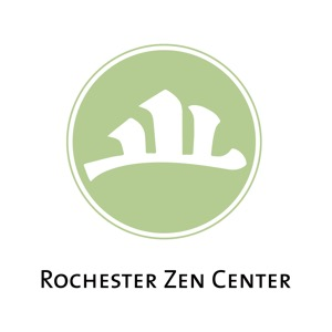 Rochester Zen Center Teisho (Zen Talks)