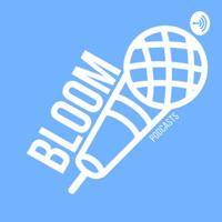 Bloom WA podcast