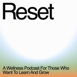 Reset with Liz Tran