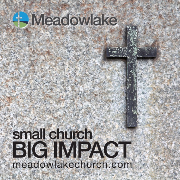 Meadowlake Church