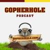 GopherHole Podcast artwork