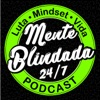 Mente Blindada 24/7 artwork