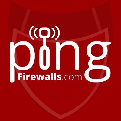Ping - A Firewalls.com Podcast