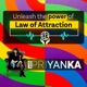 Law Of Attraction- Create Your Life