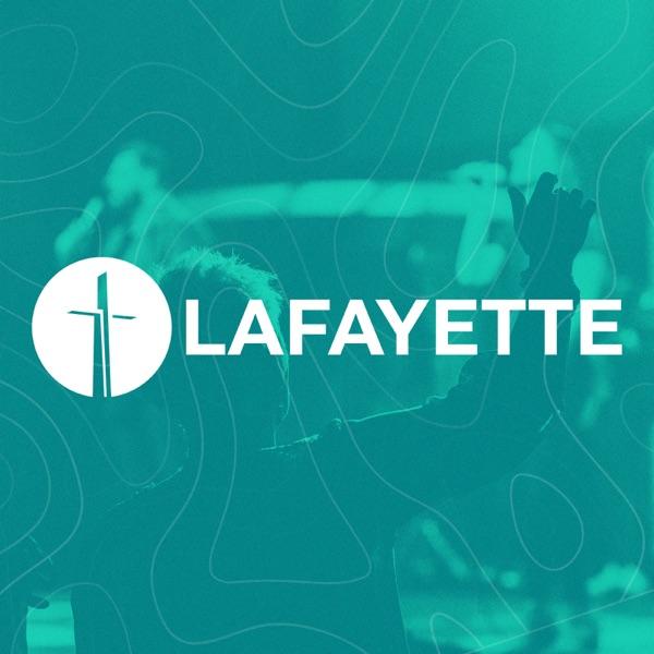 Our Savior's Church - Lafayette Campus