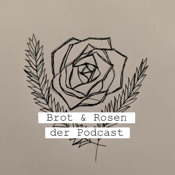 Brot & Rosen