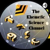 "KMSC MYSTERY SCHOOL/ NTR UNIVERSAL NETWORK & ""THE KHEMETIC SCIENCE CHANNEL"" (THE NTRU N U) PODCAST artwork"