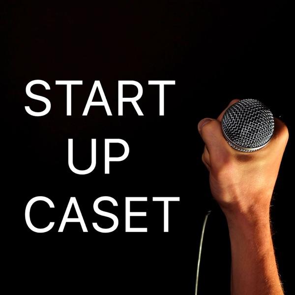 Start-up-caset