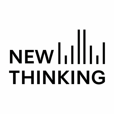 New Thinking, a Center for Court Innovation Podcast:Center for Court Innovation
