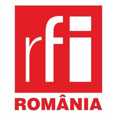 Presa românească:RFI România