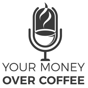 Your Money Over Coffee: The daily best in personal finance, investing, minimalism