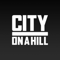 City on a Hill: Brisbane podcast