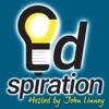 Edspiration