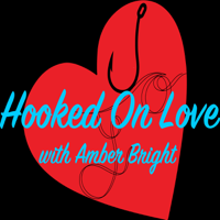 Hooked on Love podcast