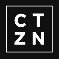 CTZN PODCAST podcast