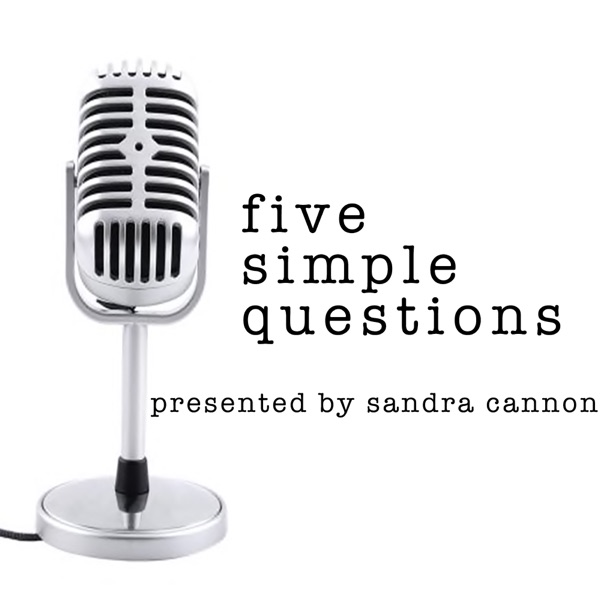 Five Simple Questions