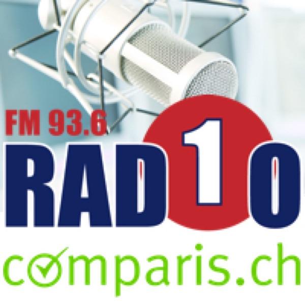 Radio 1 - Konsumenten-Tipp