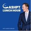The CashPT Lunch Hour Podcast | Build a Successful Physical Therapy Business Without Relying on Insurance