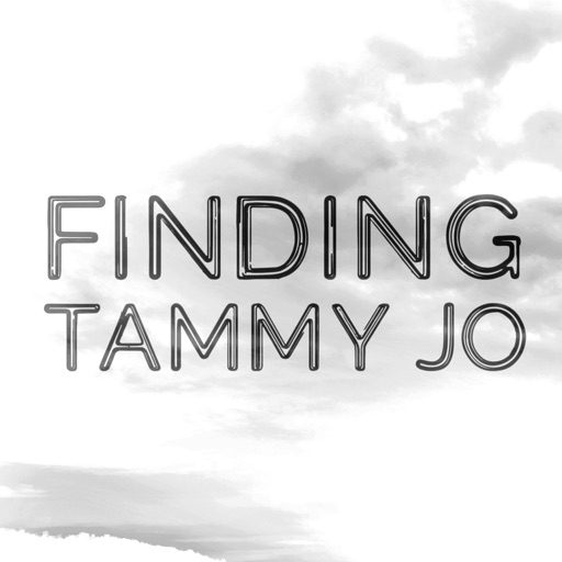 Cover image of Finding Tammy Jo