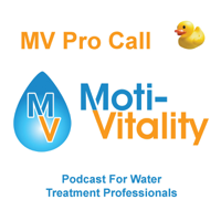 Moti-Vitality podcast