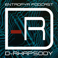 D-Rhapsody: Entropya Official Podcast podcast