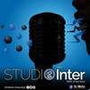 #StudioInter artwork