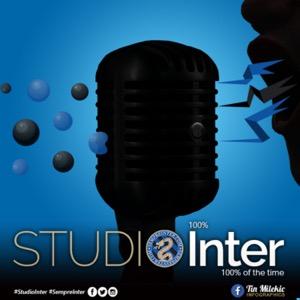 StudioInter
