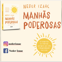 Manhãs Poderosas podcast