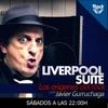 Liverpool suite: Los orígenes del rock con Javier Gurruchaga