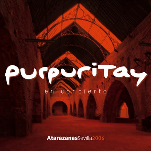Purpuritay