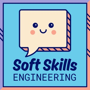 Soft Skills Engineering