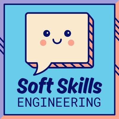 Soft Skills Engineering:Jamison Dance and Dave Smith