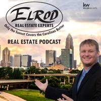 Carolinas Real Estate Podcast with Thomas Elrod podcast