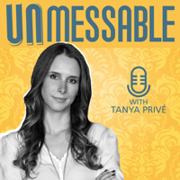 Unmessable Podcast podcast