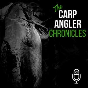 The Carp Chronicles Podcast