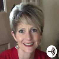 Inspirations from Bonnie Lantz podcast
