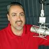 Kalamazoo's Podcast - Radio Stories
