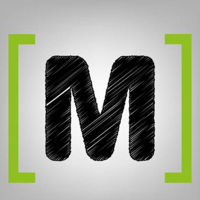 M Is For Marketing podcast
