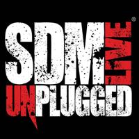 SDM LIVE UNPLUGGED podcast