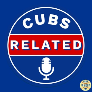 Cubs Talk Podcast on Apple Podcasts