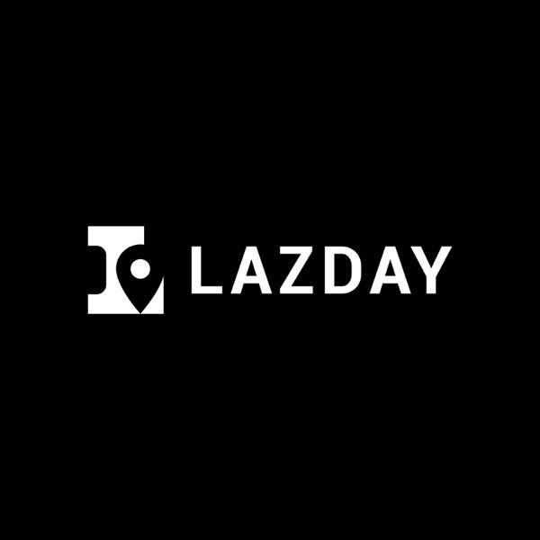 Lazday Podcast