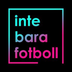 inte bara fotboll