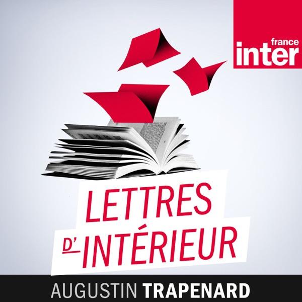 Lettres d'intérieur par Augustin Trapenard