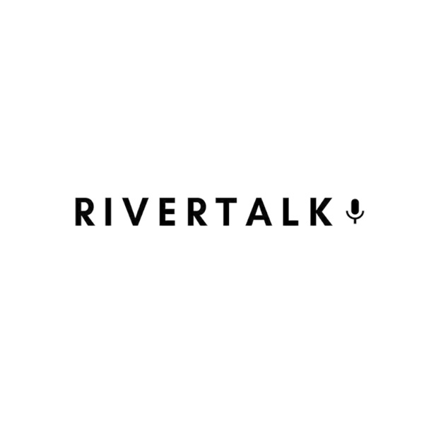 Rivertalk